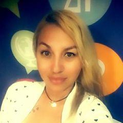 Juliana Estevão