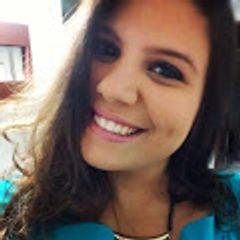 Caroline Guedes