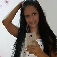 Nanda  Sousa