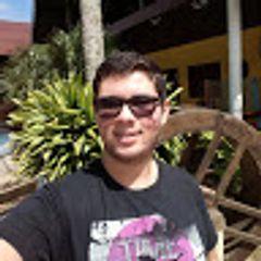 Jadson Belo