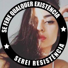 Maria Elizangela  Andrade