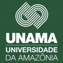 ADMCC UNAMA BR 2016