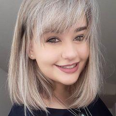 Juliana Hille Wernek