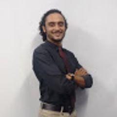 Felipe Menezes