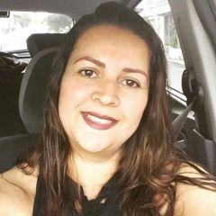 Ceila  Del Piero Dias
