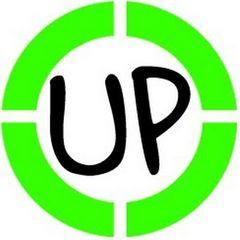 UpGrade Games