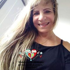 Petronilha Alice  Meirelles