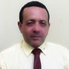 Clairton Rocha Barbosa