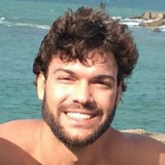 Thiago Sena