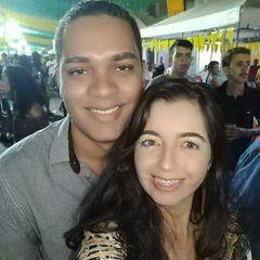 Lanny  Oliveira
