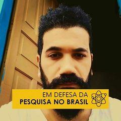 Rafael  Ribeiro