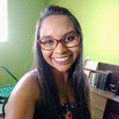 Lorena Costa