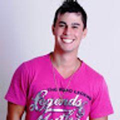 Bruno Benites