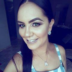 Cassia Cristina
