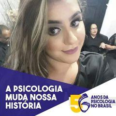 Jéssica  Batista