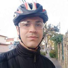 Rodrigo Molgado