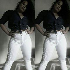 nayane  Santana