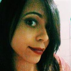 Maria Fernanda Ferreira de Lima