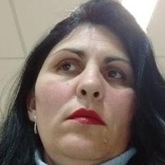 MARIA INES ARRUDA