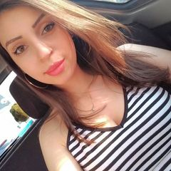 Daniely  Cristina