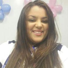 Elaine Fraga