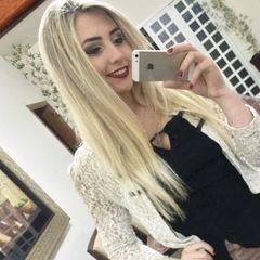 Natália Cristina Sutil