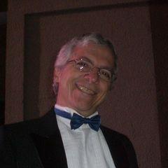 Carlos  Marlet