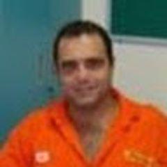 Jocimar Silva