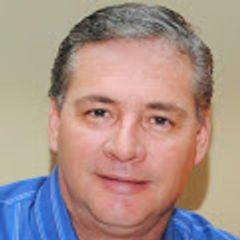 Aguinaldo Melo