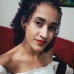 brunara Alves