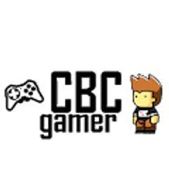 Cbc Gamer