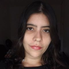 Larissa  Patricio