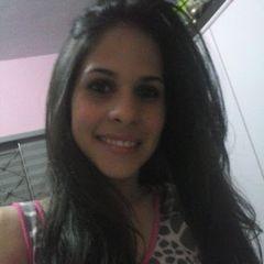 Stephany Ferreira