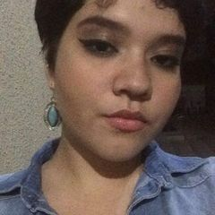 Gyovanna  Moreira Botelho