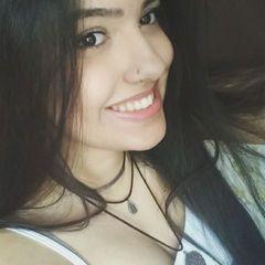 Tatianne  Alves