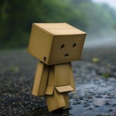 H com Depressão .