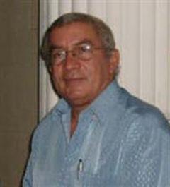 Luiz  De Matos Costa