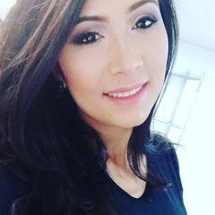 Camila  Sanntos
