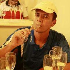 Cláudio Roberto