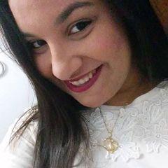 Bruna Ramalho