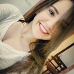 Erica Caldeira