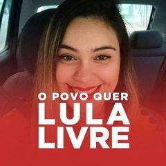 Maria Clara Cardoso