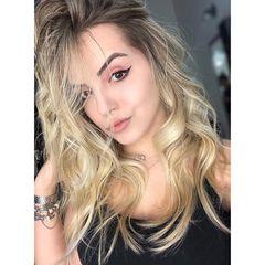 Giovanna  Lina