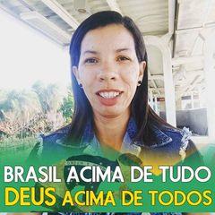 Pathy  Carvalho
