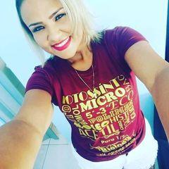 Tatiane  Martins