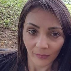Maria Graciela Pereira