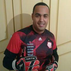 Renato de Freitas