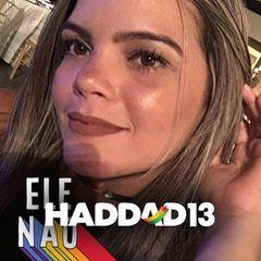 Larisse  Monteiro