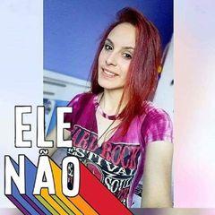 Hallida  Souza