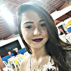 Ranielly Alves